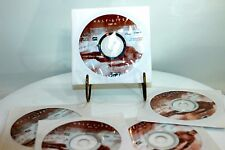 Half-Life 2 PC 5 CDs only