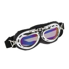 New 1x Dog Goggles Sunglasses For Small Medium Large Breeds Dog Colorful