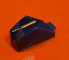 Stylus for Technics  EPS30cs EPS53cs P30 P30S SLBD2 SLDD2  SLL20 SLN5 SLJ3