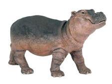 HIPPO CALF Replica # 50052 ~ FREE SHIP/USA w/ $25.+ Papo Products