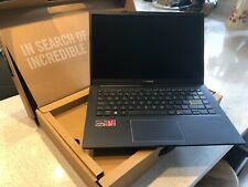 ASUS VivoBook Laptop Ryzen 5 3500U