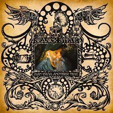 SEASICK STEVE - MAN FROM ANOTHER TIME   VINYL LP NEW+