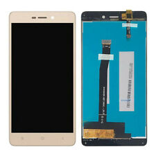 For Replacement Xiaomi Redmi 3/3S LCD Display Touch Screen Digitizer Assembly