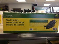"John Deere- GY20417, 48"" John Deere Mulching Cover"