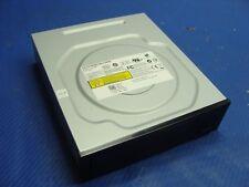 Dell XPS 8300 Genuine Desktop DVD/CD-RW Burner Drive DH-16ABS ER*