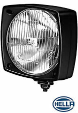 Hella 1L3 996 026-041, Headlamp H4