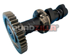 Genuine Quadzilla DINLI RS7 Camshaft Exhaust EX Cam Assembly