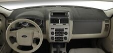 Wolf 15410076 Dashboard Cover For fits Dodge Ram