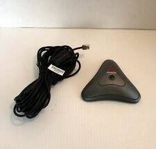 Polycom Vsx 7000 Microphone Pod With Cable A