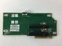 Intel D25527-301 Low Profile PCI Riser Card