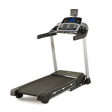 Nordictrack T7.0 Folding Treadmill with Instructions