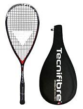 Tecnifibre Carboflex 125 S Basaltex Squash Racket Rrp £149.99