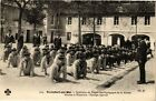 CPA Rochefort-sur-Mer - Intérieur du Dépot des Equipages de la Flotte (242170)