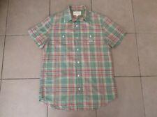 DENIM & SUPPLY  by  RALPH LAUREN    Casual Shirt    Size M