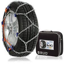 RUD Compact Grip Schneeketten Nr 4716965 Gr 4055