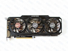 AMD Radeon R9 280X 3GB Video Card for Apple Mac Pro: The 7950's Big Brother