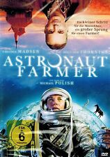 DVD NEU/OVP - Astronaut Farmer - Virginia Madsen & Billy Bob Thornton