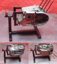 Motorständer Montageständer Motor Hercules Sachs K50 80 501 50s KTM Herkules