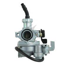 Replacement Carburetor Carb For HONDA TRX125 TRX 125 ATV FOURTRAX 1985 1986
