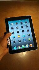 THE ORIGINAL GrippR™ iPad / Tablet SLIP ON HOLDER - Ergonomic, SAFE & SECURE