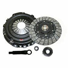 Competition Clutch 8026-2100 Stage 2 Clutch Kit For Integra/Civic/CR-V/DelSol