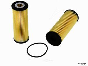 Engine Oil Filter-Bosch Workshop WD Express 091 33012 467