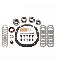 Motive R8.8RMKT Ford 8.8 Master Overhaul Install Timken Bearing Kit for F150