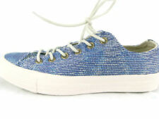 Converse 547270C CT All Star Ox Monte Womens Trainers UK 5 EU 37.5 LN40 78