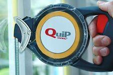 Abroller für Kreppband Klebeband Malerabdeckband Masking Tape QUIP TAPING