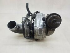 TOYOTA COROLLA VERSO AR10 04-09 2.2 D4D DIESEL TURBO CHARGER 17201-0R010