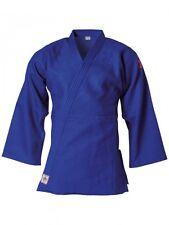 Judogi Kusakura JOF blau IJF rec. 750 Gramm IJF Judoanzug. Für alle Klassen !