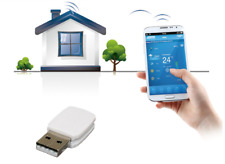WiFi Modul zur Steuerung von Klimaanlagen per App (F8IP-*, F9IP-* Inneneinheit)
