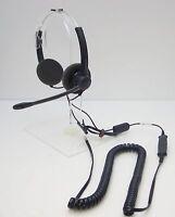 U10P-S cable PL-38099-01 for Panasonic KX-T EASA Avaya 1608 1616 9620 9630 9640