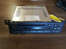 RADIO CD BMW 3 series E46 69032430