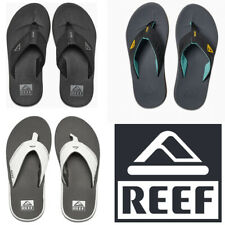 Reef Phantoms Sandal