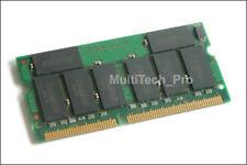 NEU - 2 x 512MB 1GB 16 Chip 144 Pin PC-133 SODIMM - TOP