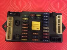 interior switches controls for bentley arnage ebay rh ebay com 2001 Bentley Azure 2001 Bentley Azure