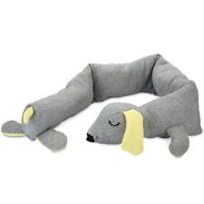 Beeztees Puppy Cuddle Toy - 120 cm