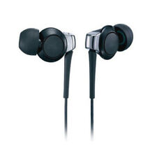 Headset Earpiece FOR MH-EX300AP Sony Xperia Z3 Z Ultra Z1 L55T XL39h C6802 L39h