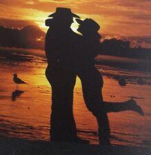 COUNTRY LOVE SONGS Tape Cassette PUB TELE Vol. 1  PGC4-9404 Canada 2000