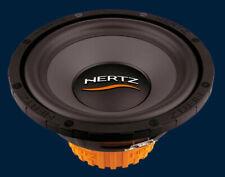 HERTZ ES 300 IMPACT - 30cm 12
