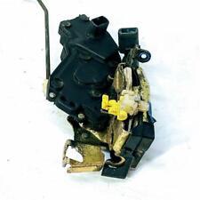 1999-2004 Ford Mustang RH Passenger Door Latch + Power Lock Actuator OEM SN95