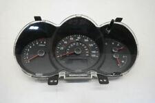2011-2013 Kia Sorento Speedometer Instrument Cluster Dash