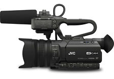 JVC Professionell GY-HM200 ProHD 4K Camcorder HD SDI  HÄNDLER
