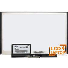 "Remplacement Samsung LTN141BT08-003 ordinateur portable écran 14.1"" led lcd wxga + display"