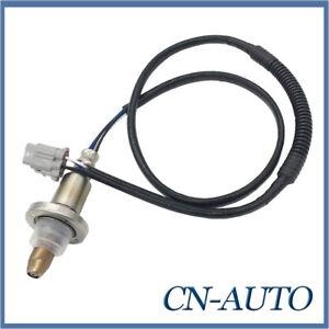 Upstream O2 Oxygen Sensor 22641-AA510 For Subaru Impreza WRX STi 2.5L 2008-2014