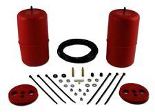 Suspension Leveling Kit-1000 Coil Spring Rear 60810 fits 05-12 Nissan Pathfinder
