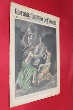 rivista - GIORNALE ILLUSTRATO - Anno 1930 Numero 32