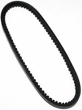 Accessory Drive Belt-High Capacity V-Belt (Standard)  Parts Master 17630