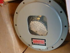 MERCOID CONTROL PGW3 RG.P1 *NEW IN BOX* PRESSURE SWITCH